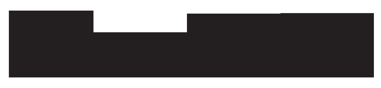 Focusrite_Logo_Black.png