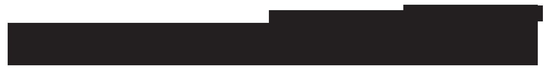 Novation_Logo_Black.png